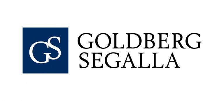 goldberg-segalla
