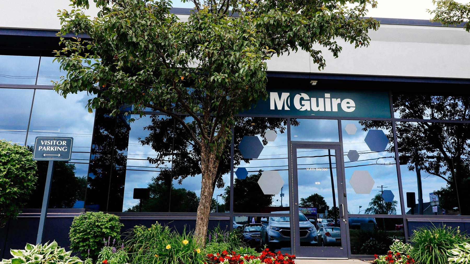 Mcguire-about-contact-header-image