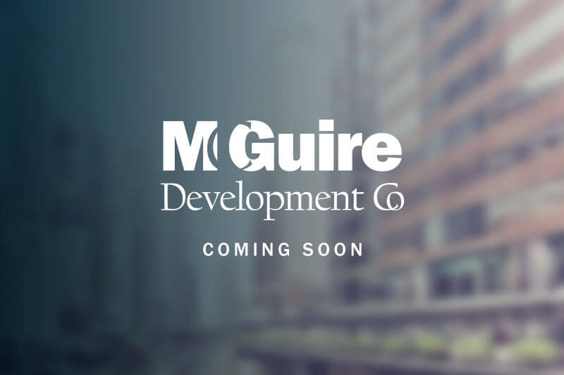 Mcguire-development-coming-soon-featured-image