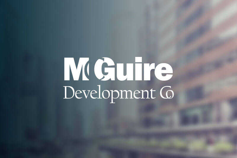Mcguire-development-placeholder-image