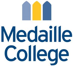 MedailleCollege-Logo