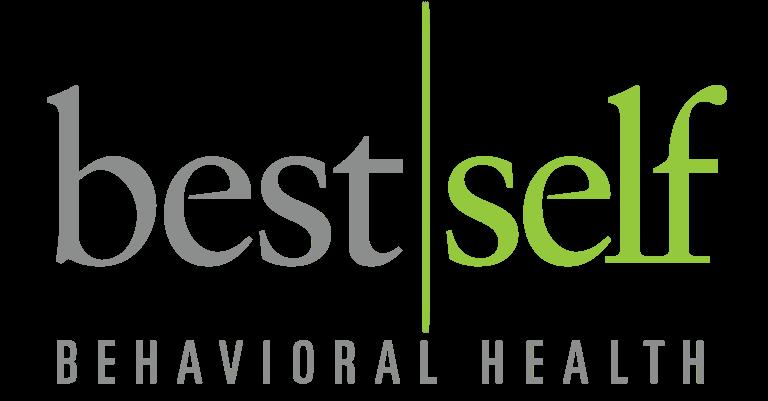 bestself logo