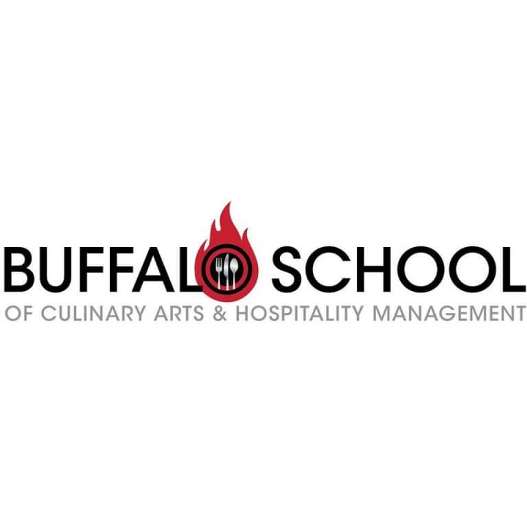 buffalo school of culinary arts and hospitality