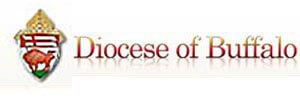 diocese of buffalo logo
