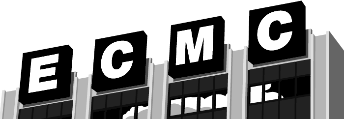 ecmc_logo_High-res_large black