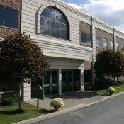 2875 union rd appltree business park