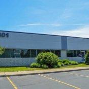 301 Cayuga Rd, Cheektowaga, NY 14225 interior