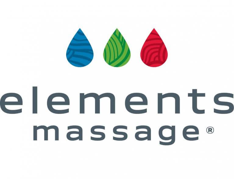 elements massage logo_jpeg