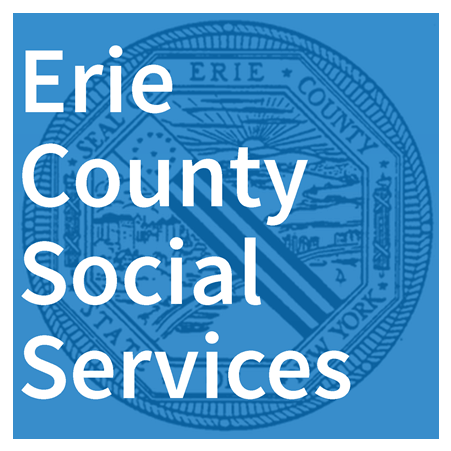erie county ss
