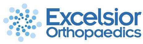 excelsior-orthopaedics