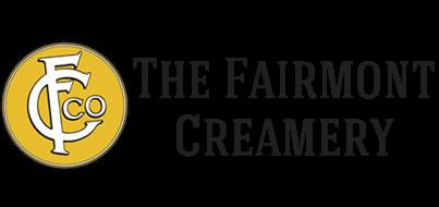 fairmont creamery