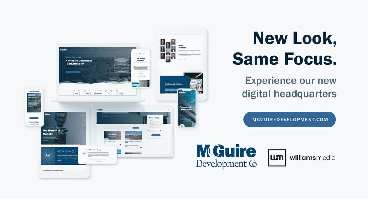 mcguire-development-new-website-promo-wm-web