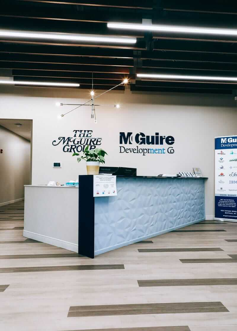 mcguire-home-page-image